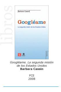 Ficha del libro