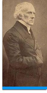 Rodulfo Philippi